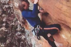 climbing0002-786edb62861d9bfc107c45434df653efdf16881c
