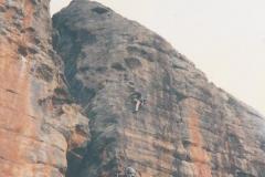 climbing0009-5cb522af1d8f5b509a9374b95efed861fc8feb4b