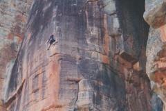 climbing0015-9565e7c48a2b1928c012c8eef373897a0328a47a