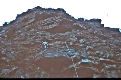 gordon-oates-morialta-falls-may-1966-39341496e4a48e062cbd8c1c6dc9b1278f303817