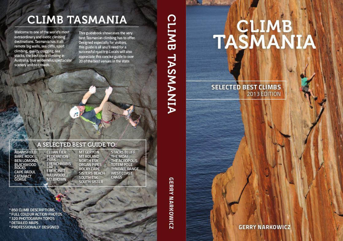 ClimbTasGuideCover-2013
