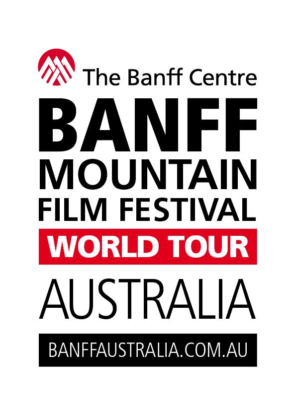 BMFF Aust Logo