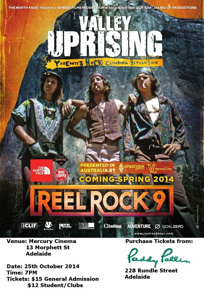 ReelRock2014