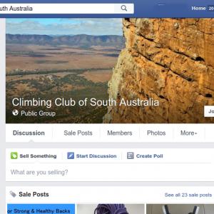 FB_group